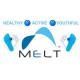 MELT® Self Care Workshop, Nov 7