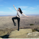 A ReX Method™ Workshop: Healthy Hormonal Balance, May 11