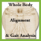 Integrative Alignment, Movement & Gait Analysis