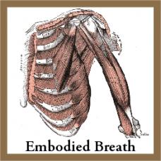 A ReX Method™ Workshop: Breathe Easy! February 8