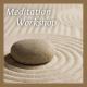 Sandbag Yoga and Meditation Workshop, April 21