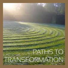 Path to Transformation Series, June – August 2019