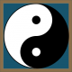 Tai Chi for Health and Wellness Series (April 4 - May 31)