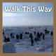 Kick Off to Walktober! Sept 25