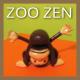 Zoo Zen Yoga for Kids Camps
